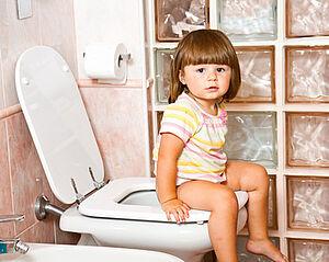 verstopfung was ist eine verstopfung kinderaerzte im netz. Black Bedroom Furniture Sets. Home Design Ideas