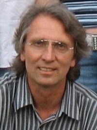 <b>Hartmut Scheele</b> Facharzt für Kinder- und Jugendmedizin, - hartmut3