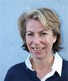 <b>Birgit Jacobsen</b> - dr-med-birgit-jacobsen