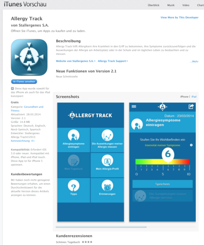 Allergy-track-iOS.png