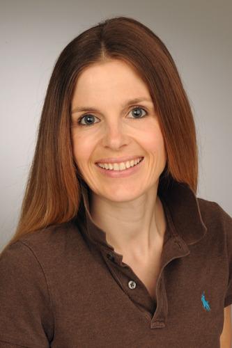 Dr. <b>Birgit Weiß</b> - dsc_0881-jpg