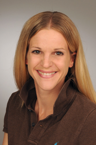 Dr. <b>Birgit Weiß</b> - dsc_0895-jpg