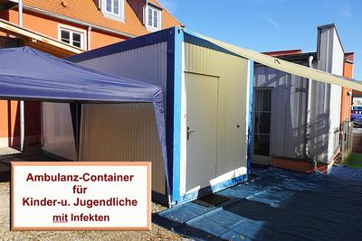 Medien/Ambulanzcontainer.JPG